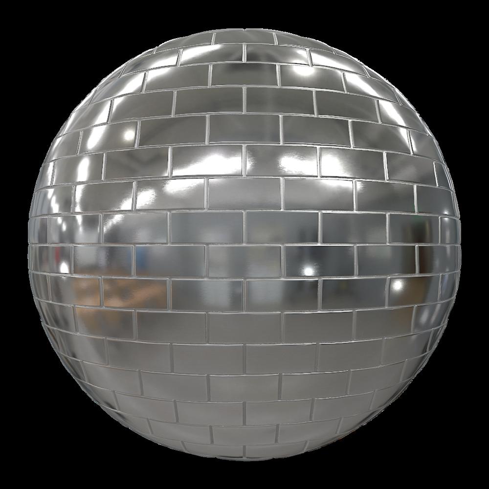 MetalDesignerWallTilesSteelBricks001_sphere.png