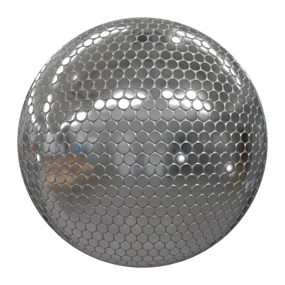 MetalDesignerWallTilesSteelPennyRound001_sphere.png