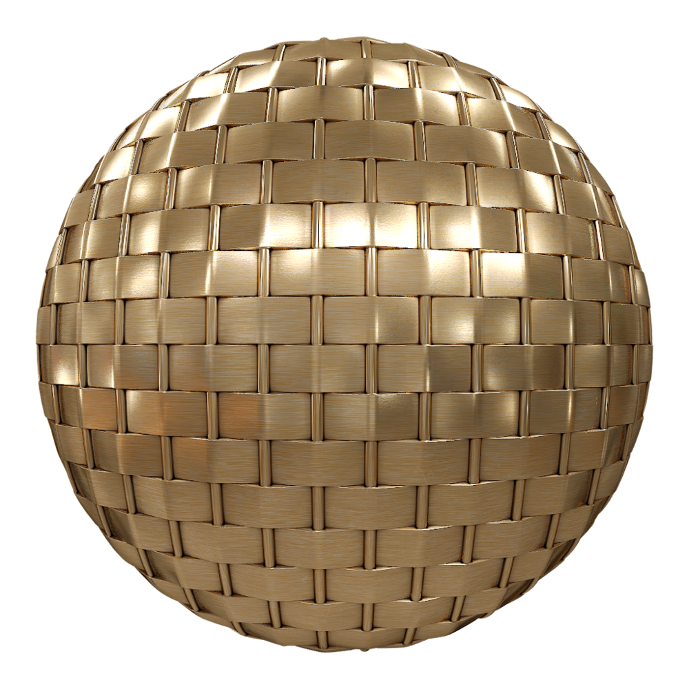 MetalDesignerWeaveCopper001_sphere.png