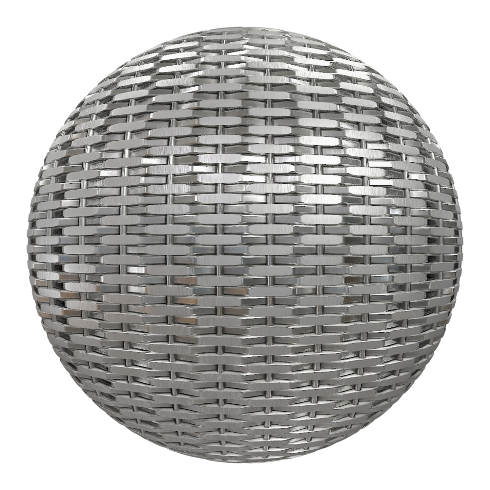 MetalDesignerWeaveSteel001_sphere.png