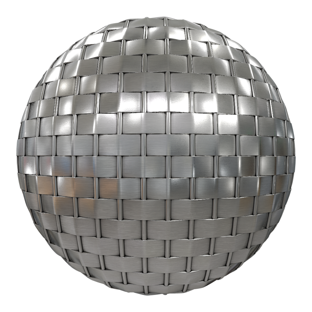 MetalDesignerWeaveSteel002_sphere.png