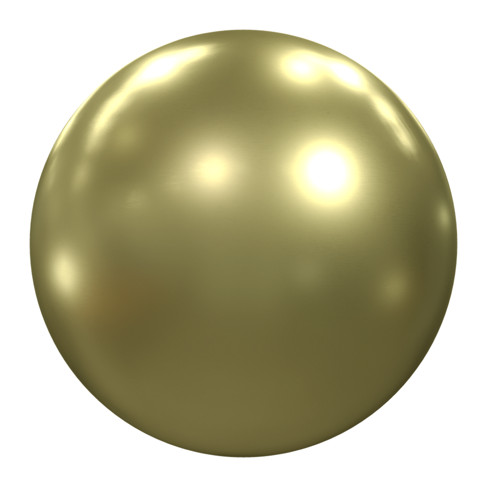 MetalBrassBrushed002_sphere.png