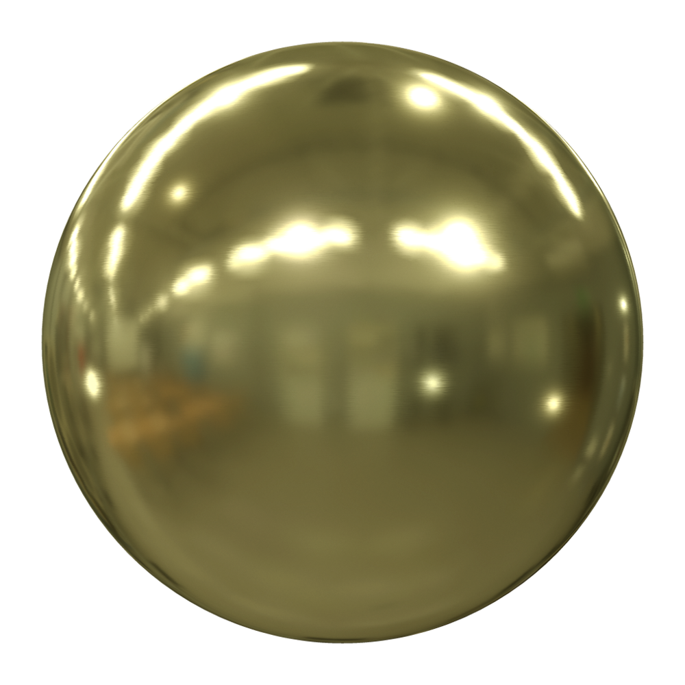 MetalBrassBrushed001_sphere.png