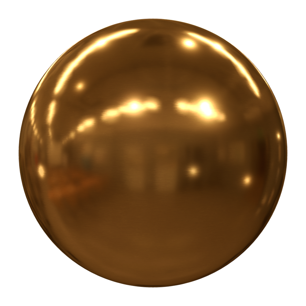 MetalCopperBrushed001_sphere.png