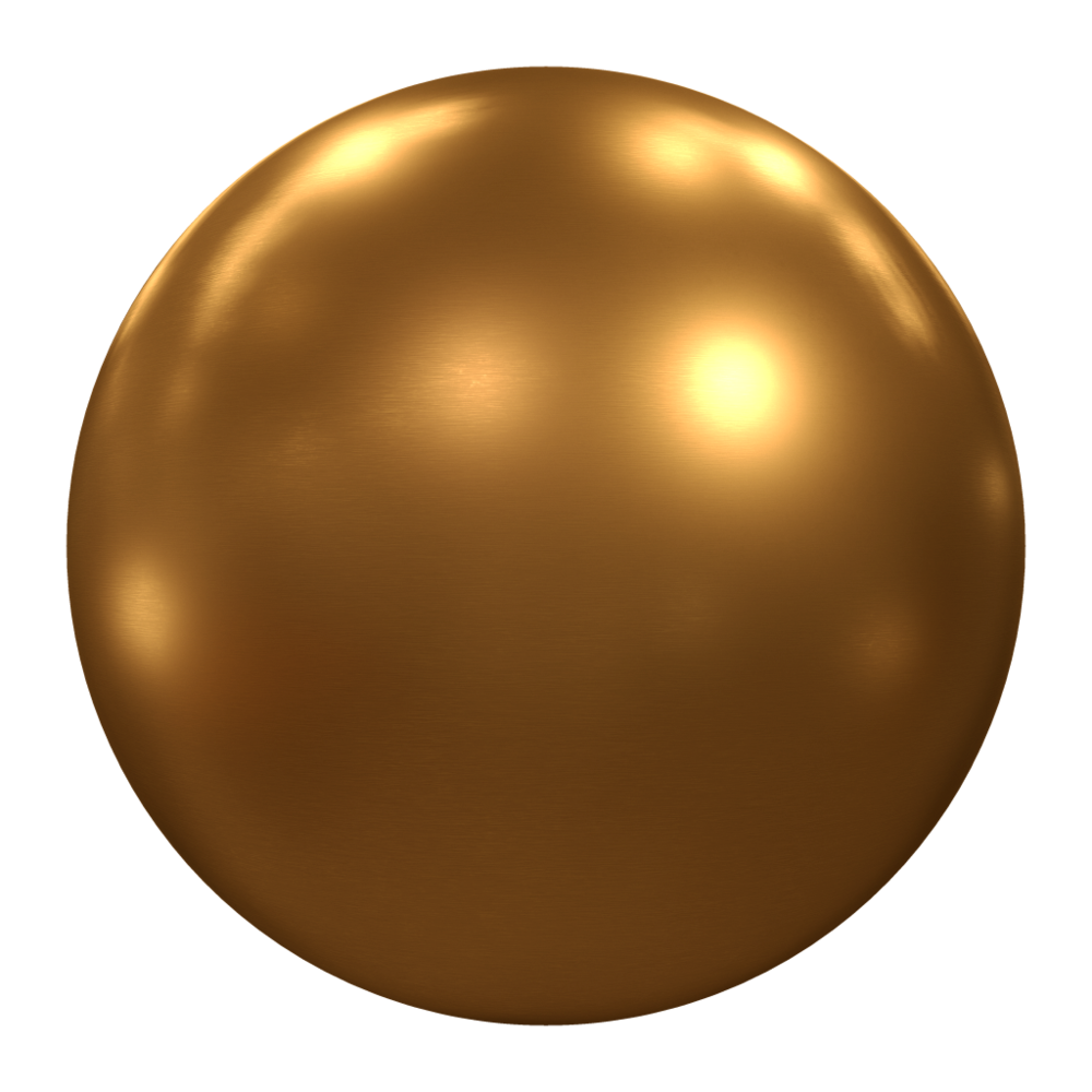 MetalCopperBrushed002_sphere.png