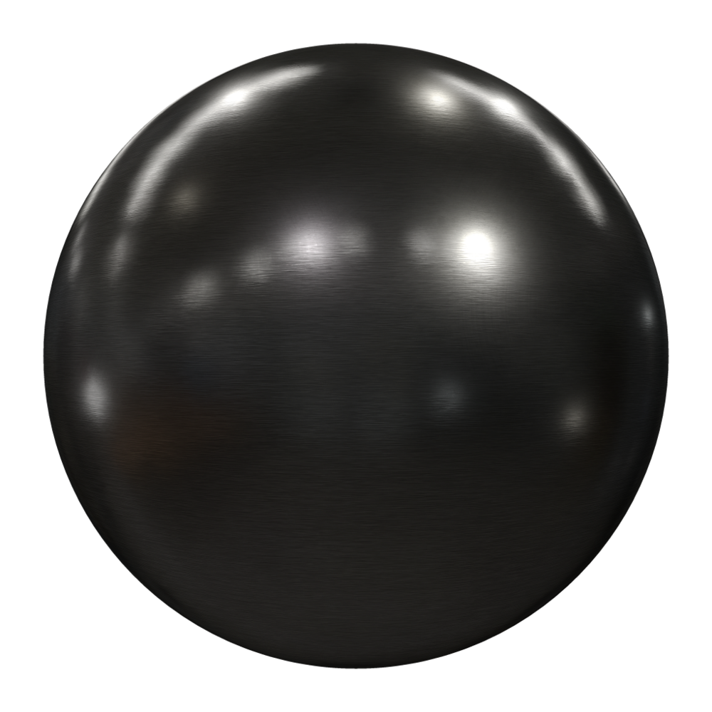 MetalGraphiteBrushed001_sphere.png