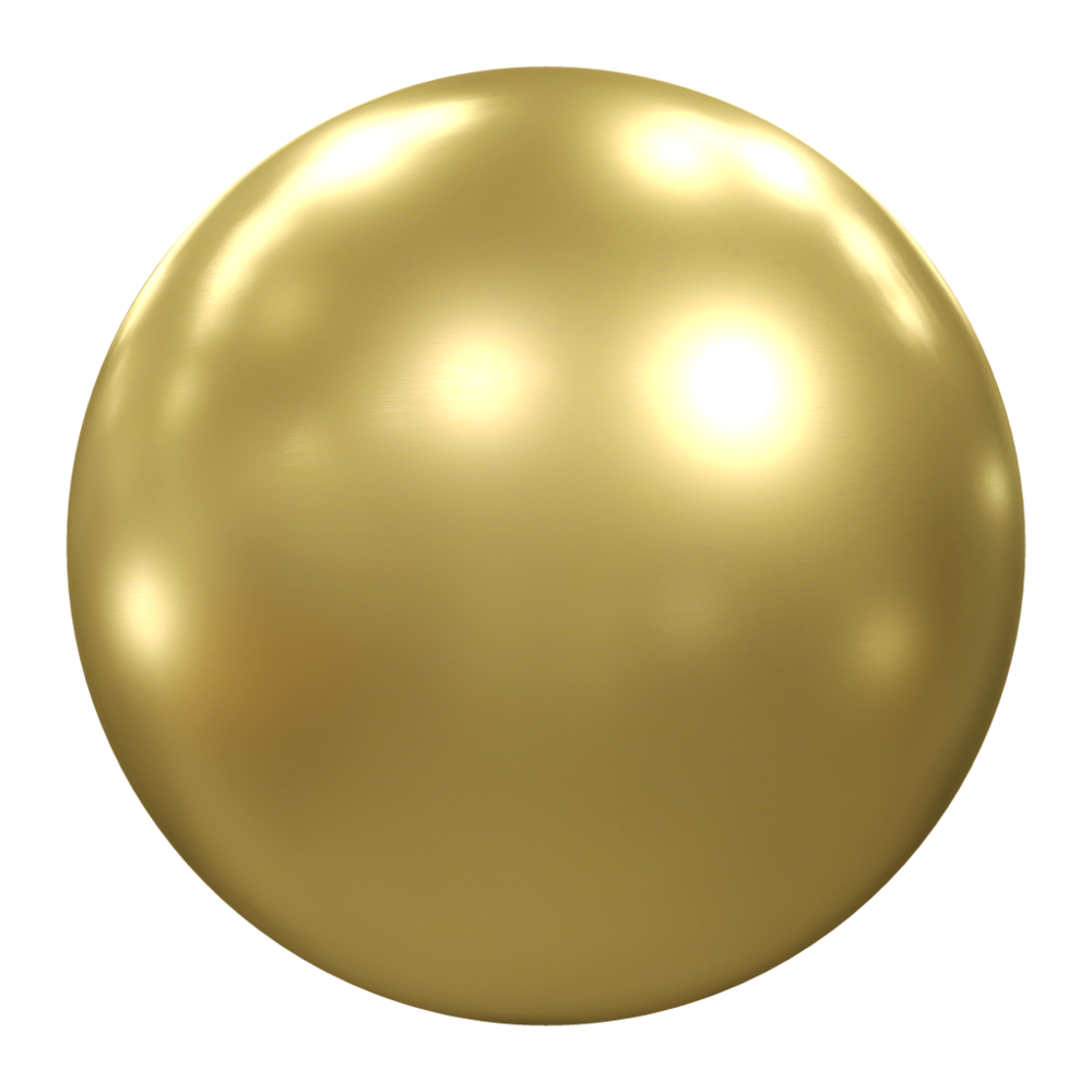 MetalGoldBrushed002_sphere.png