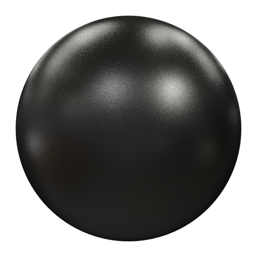 MetalGraphitePitted001_sphere.png
