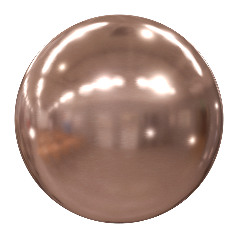 MetalRoseBrushed001_sphere.png