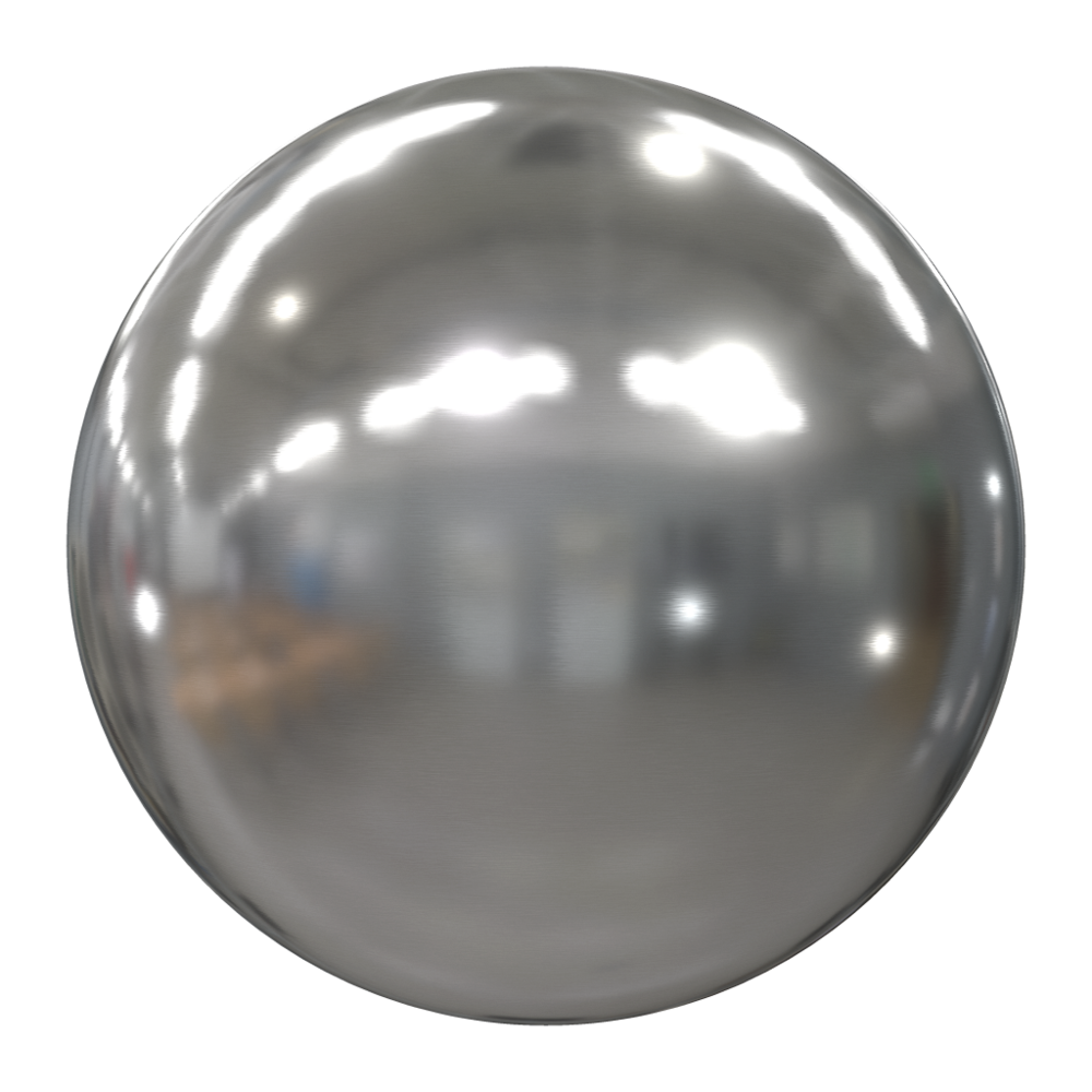 MetalSilverBrushed001_sphere.png