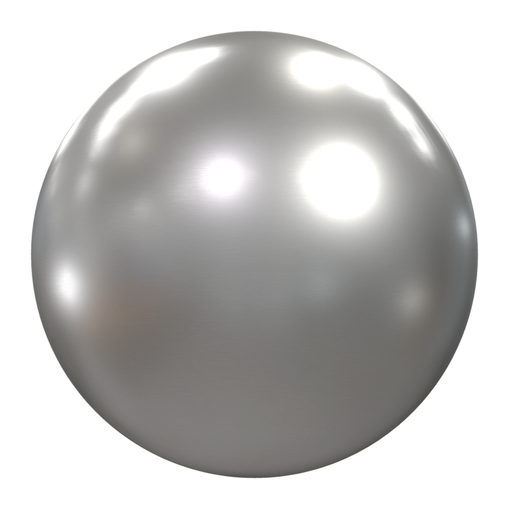 MetalSilverBrushed002_sphere.png