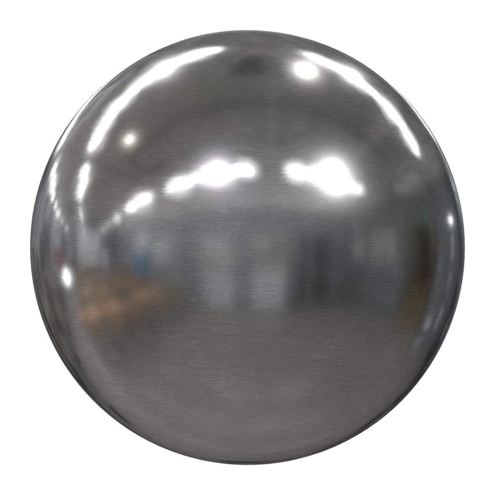 MetalStainlessSteelBrushed001_sphere.png