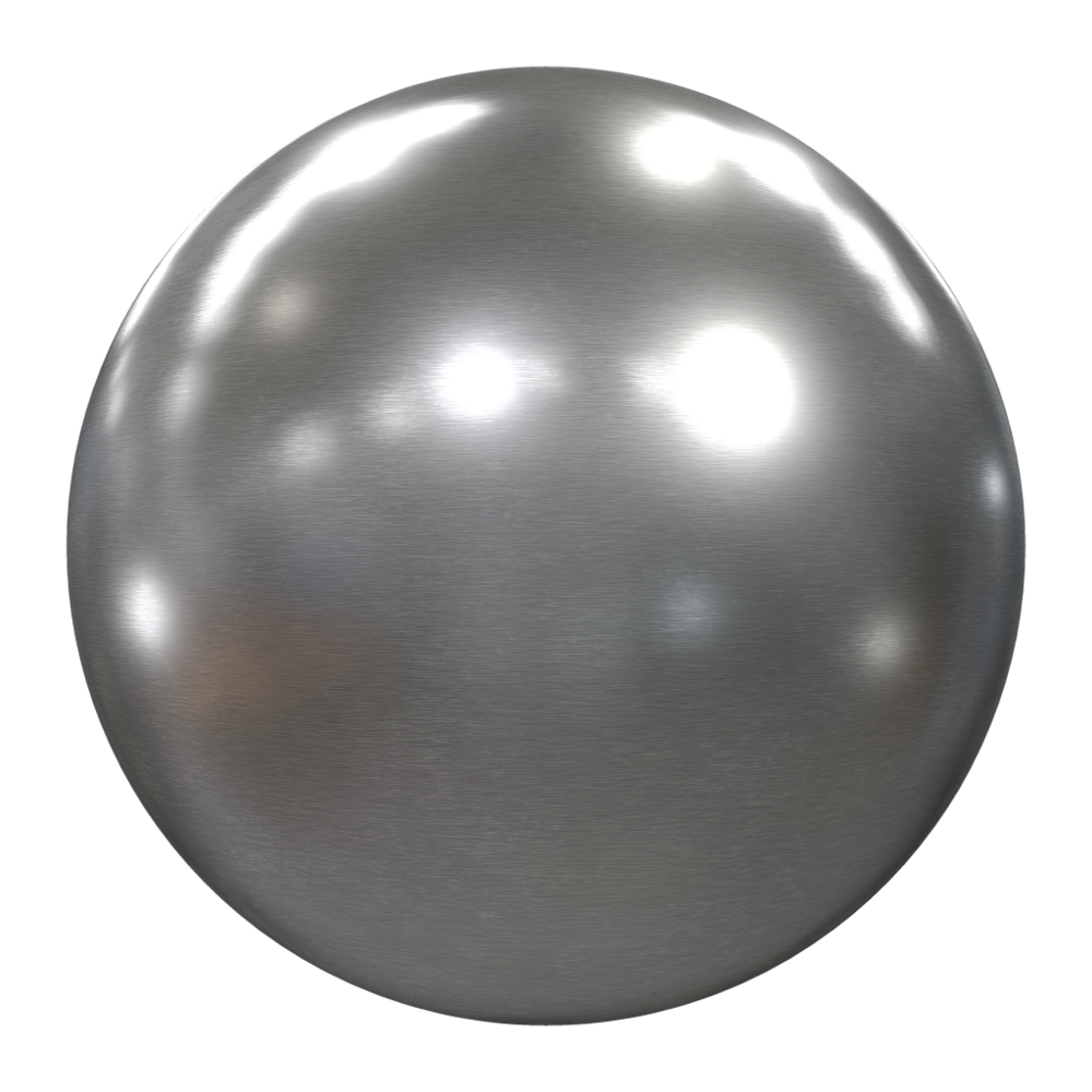 MetalStainlessSteelBrushed002_sphere.png