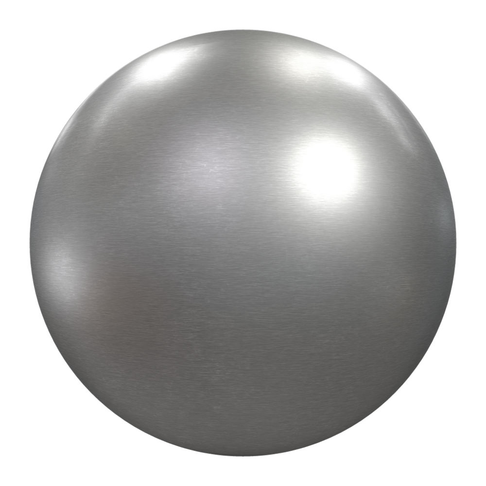 MetalStainlessSteelBrushed003_sphere.png