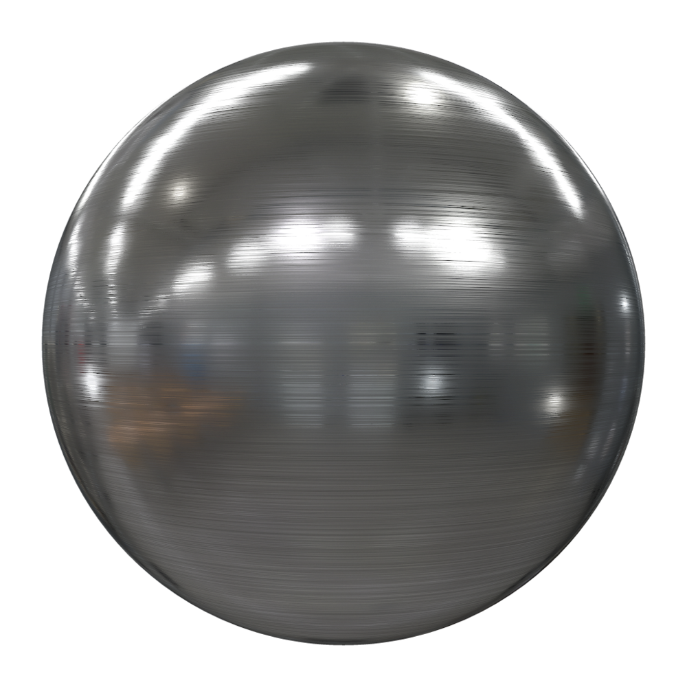 MetalStainlessSteelBrushedElongated004_sphere.png