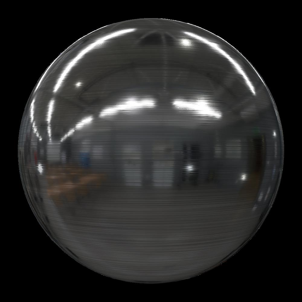 MetalStainlessSteelBrushedElongatedDark001_sphere.png
