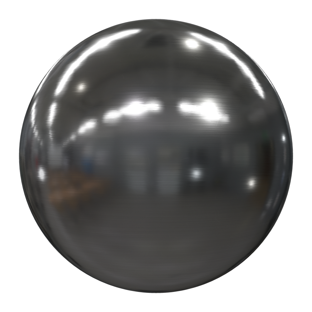 MetalStainlessSteelBrushedElongatedDark002_sphere.png
