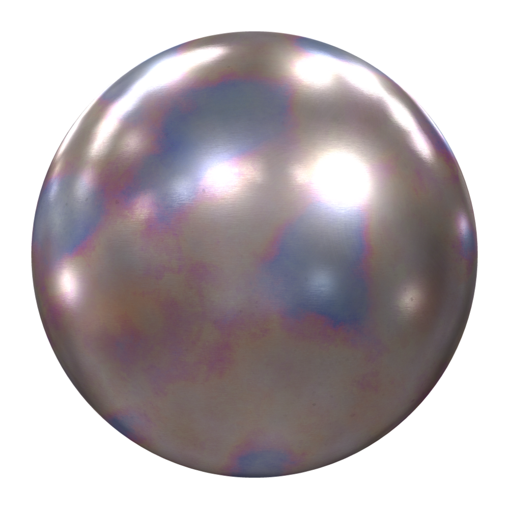 MetalStainlessSteelHeatTreated002_sphere.png