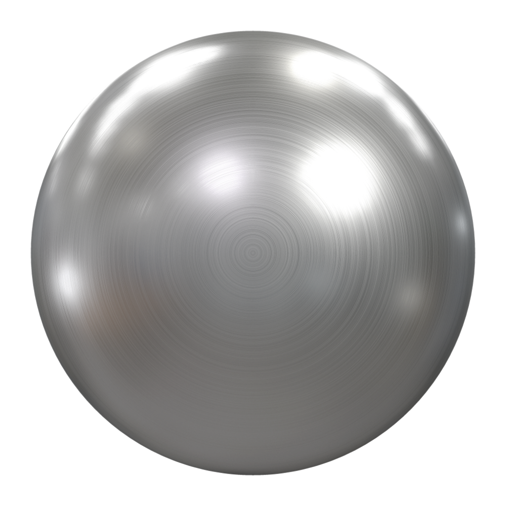 MetalStainlessSteelRadial002_sphere.png