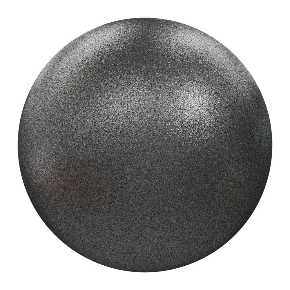MetalStainlessSteelPitted001_sphere.png
