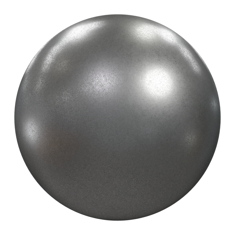 MetalStainlessSteelSatin001_sphere.png