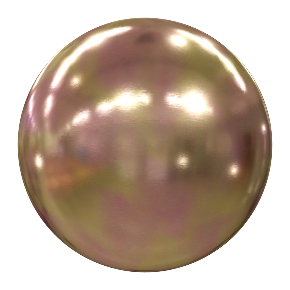 MetalStainlessSteelZincCoated001_sphere.png