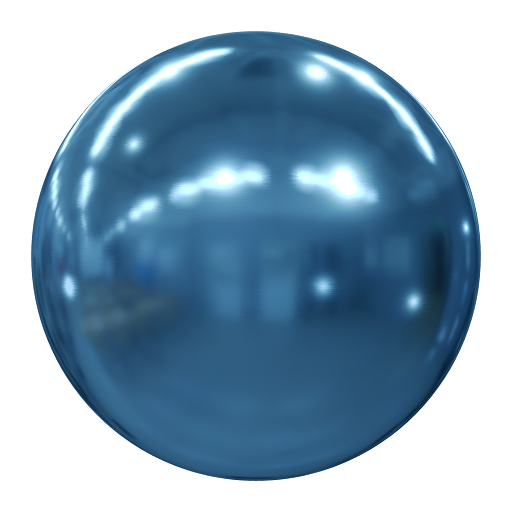 MetalSteelBlueBrushed001_sphere.png
