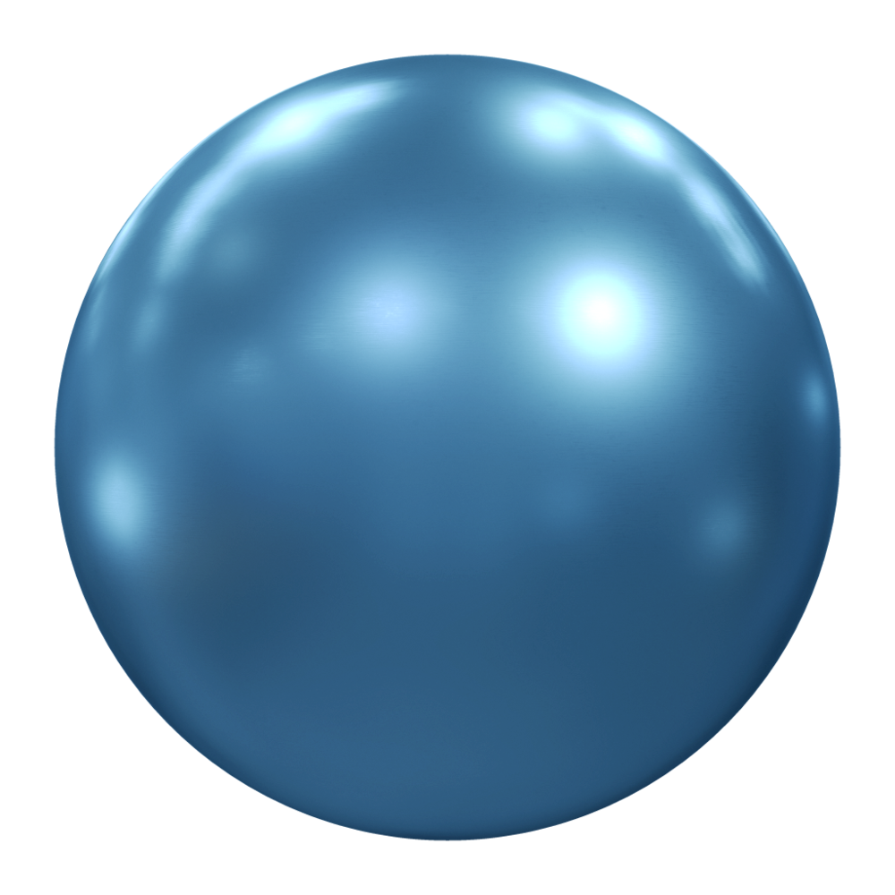MetalSteelBlueBrushed002_sphere.png