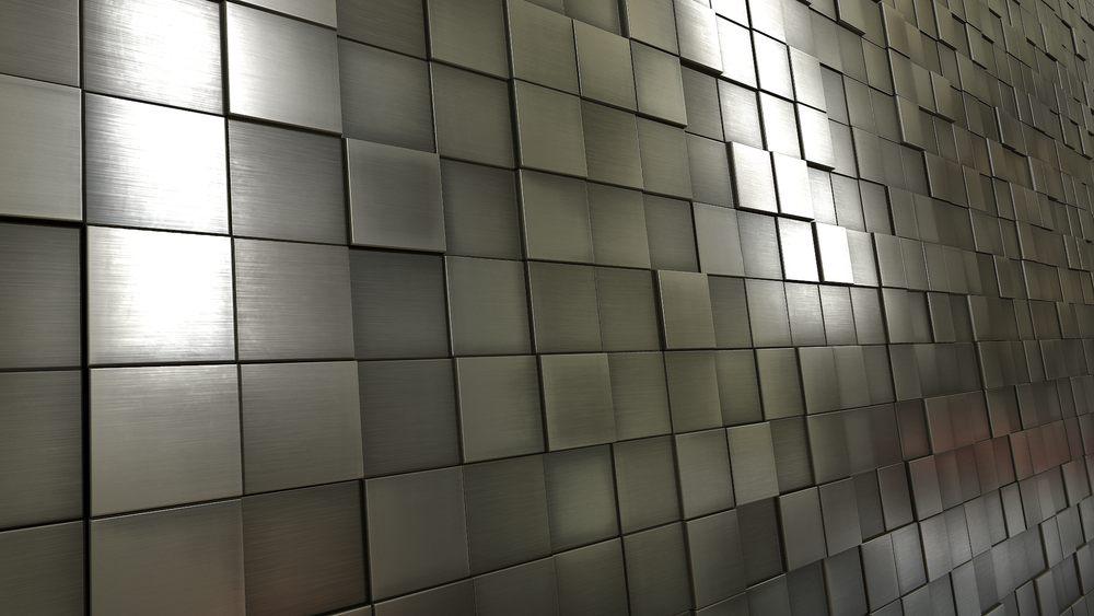Metal Designer01.png