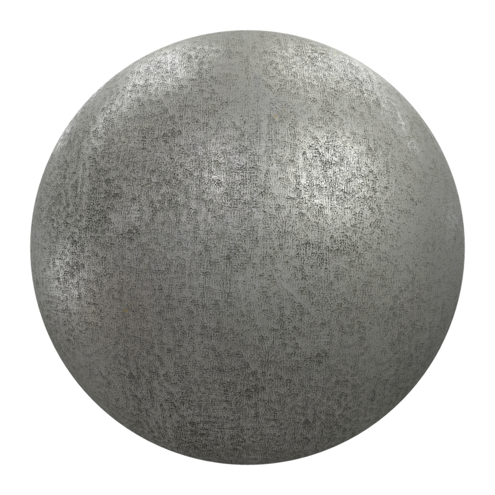 MetalAluminumRough002_sphere.png