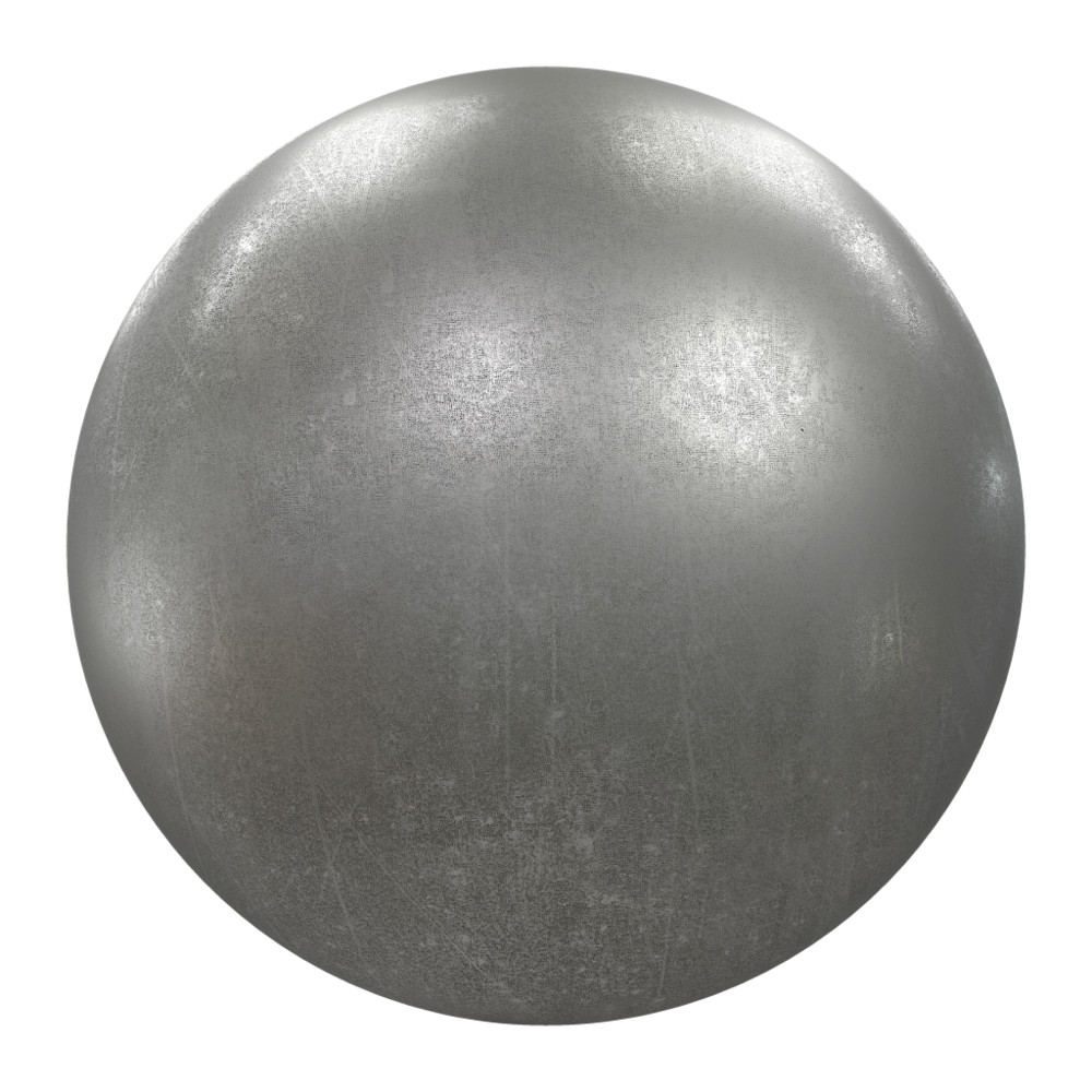 MetalAluminumRough004_sphere.png