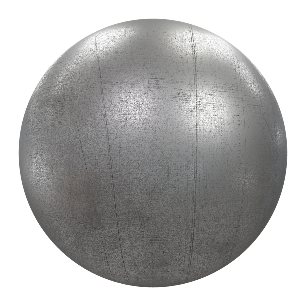 MetalAluminumRough005_sphere.png