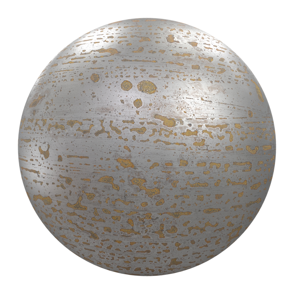 MetalAluminumRusted003_sphere.png