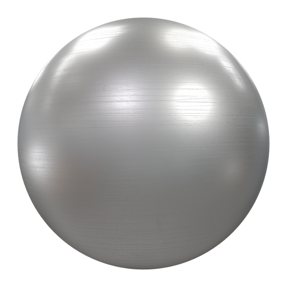 MetalAluminumScratched002_sphere.png