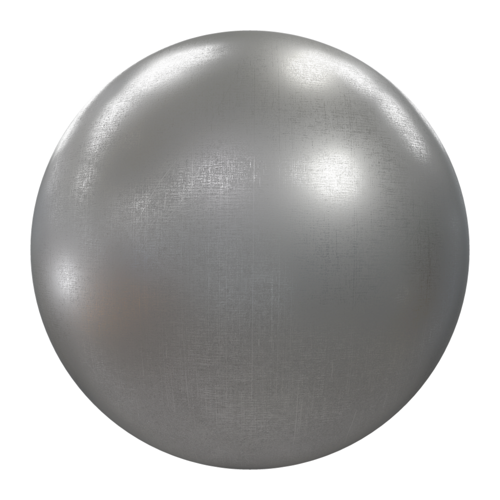 MetalAluminumScratched001_sphere.png