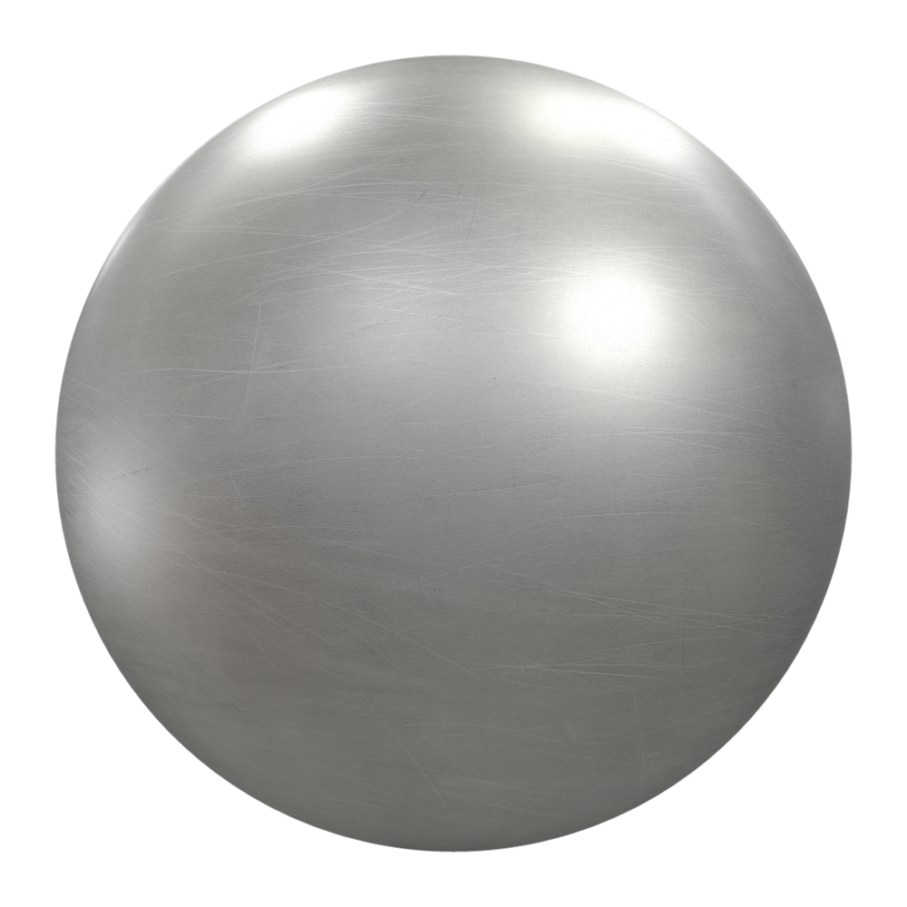 MetalAluminumScratched006_sphere.png