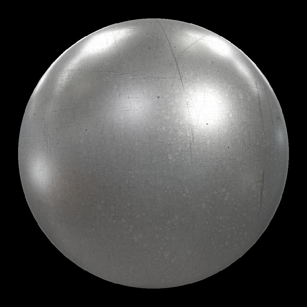 MetalAluminumWorn002_sphere.png