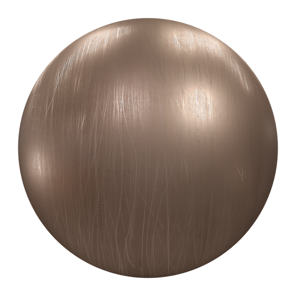 MetalCopperScratched001_sphere.png