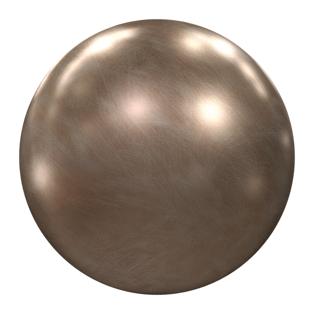 MetalCopperScratched002_sphere.png