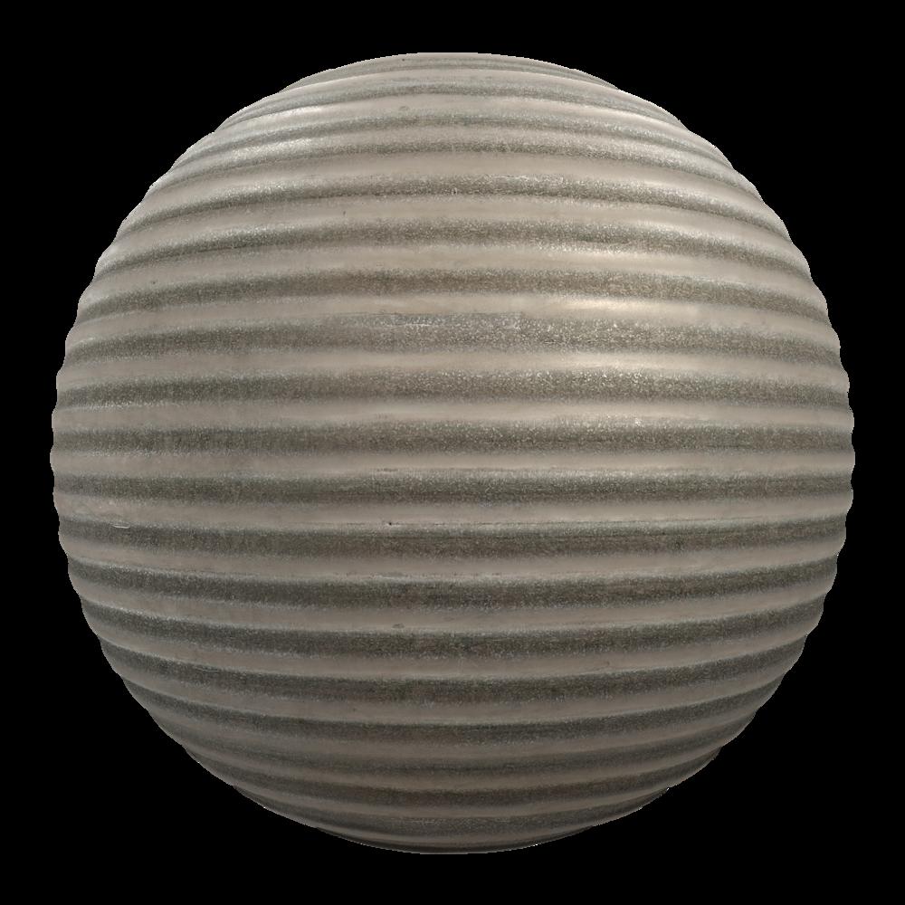 MetalSidingRibbed001_sphere.png