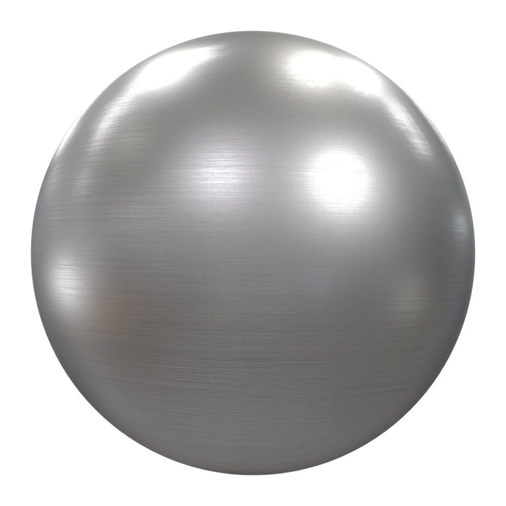 MetalStainlessSteelBrushedElongated001_sphere.png