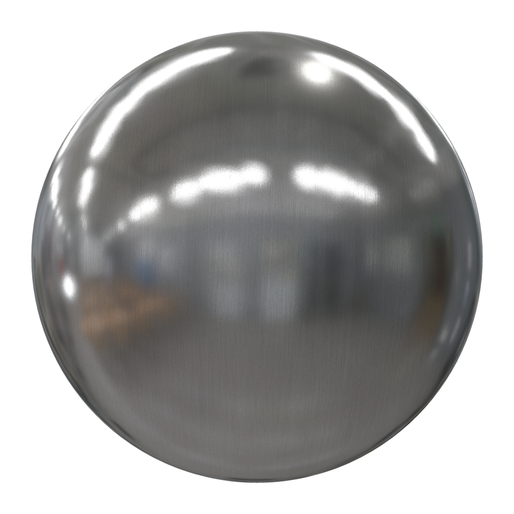 MetalStainlessSteelBrushedElongated002_sphere.png