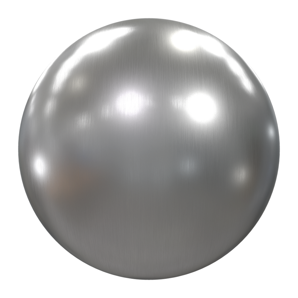 MetalStainlessSteelBrushedElongated003_sphere.png