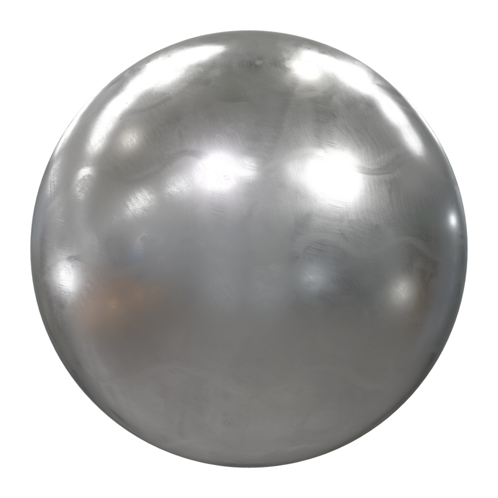 MetalStainlessSteelBrushedSwirls001_sphere.png