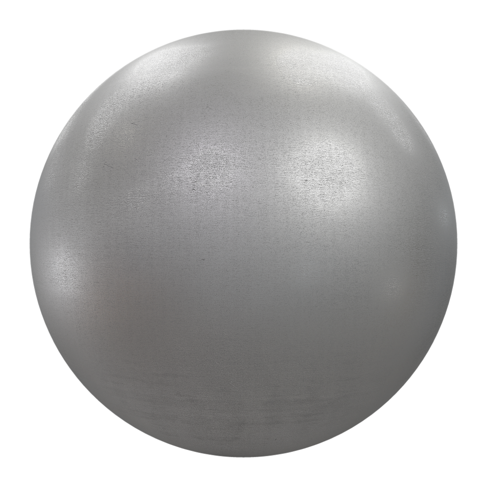 MetalStainlessSteelBrushedWorn001_sphere.png