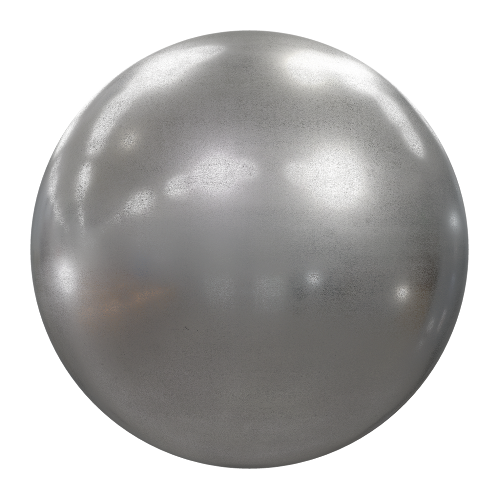 MetalStainlessSteelBrushedWorn002_sphere.png