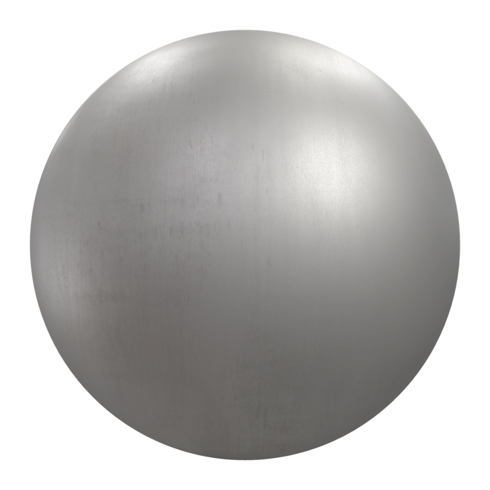 MetalStainlessSteelBrushedWorn003_sphere.png