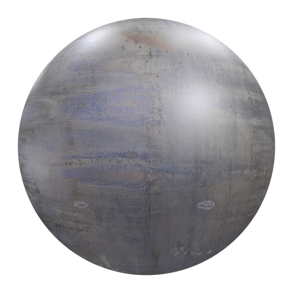 MetalStainlessSteelHeatTreated001_sphere.png