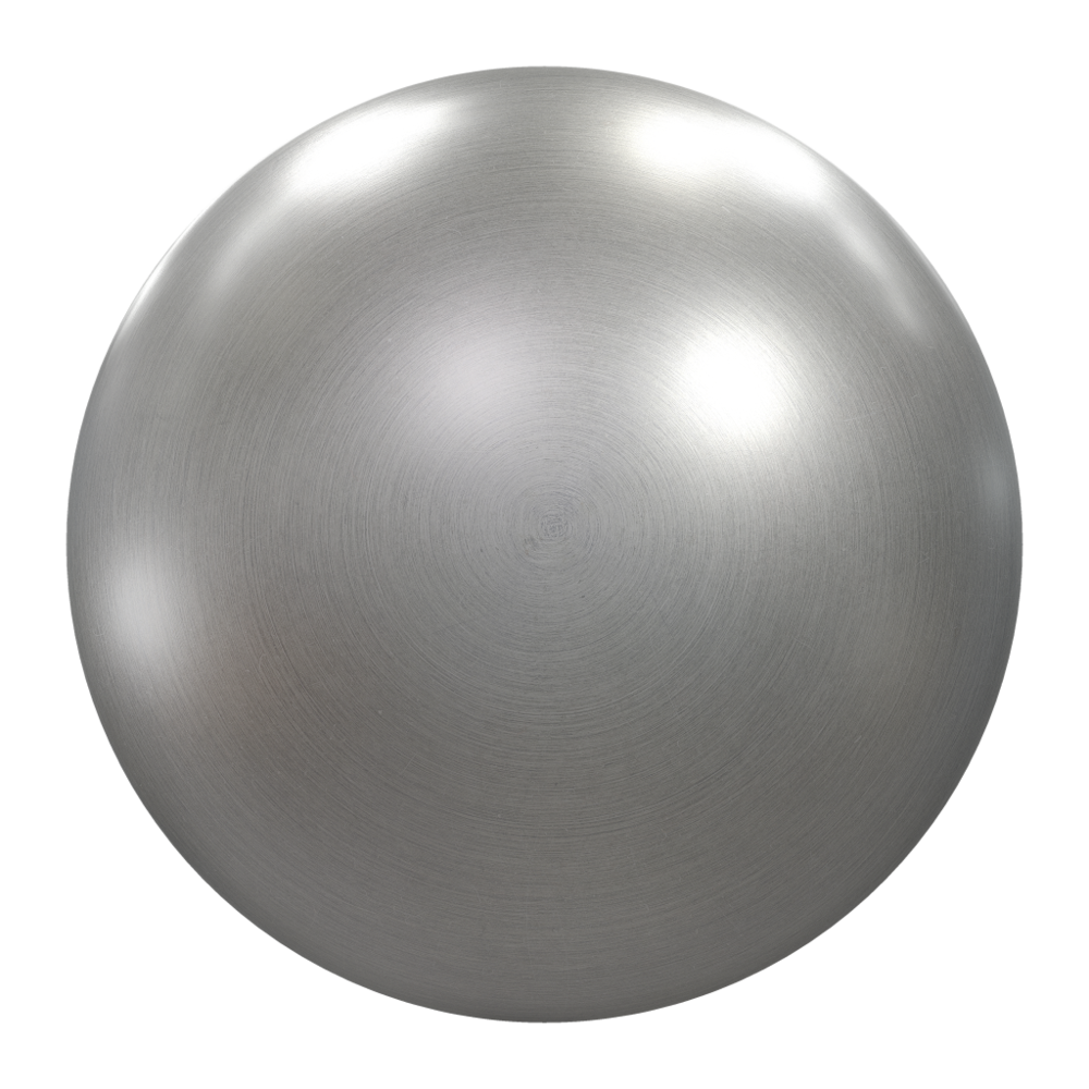 MetalStainlessSteelRadial001_sphere.png