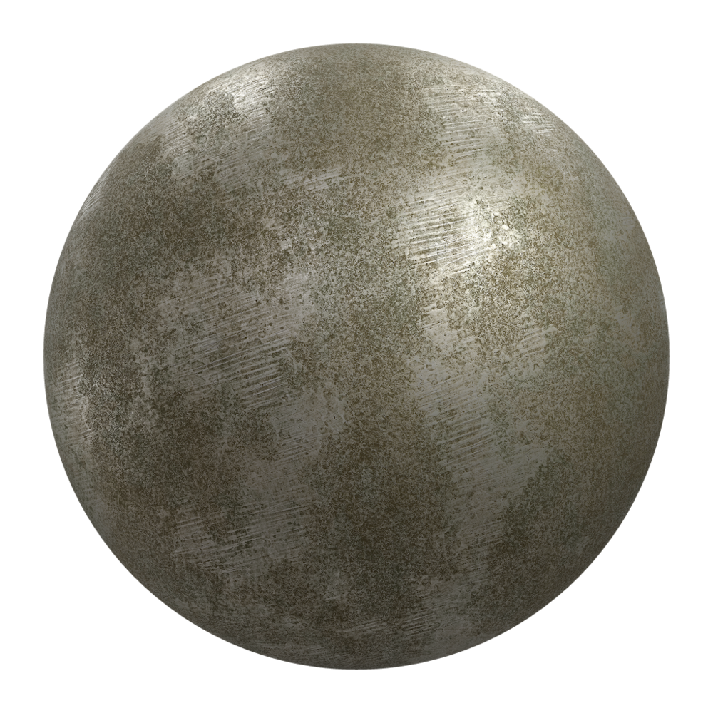 MetalAluminumCastDirty001_sphere.png